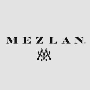 Mezlan