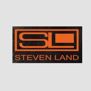 Steven Land