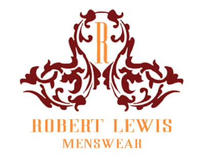 R.LEWIS