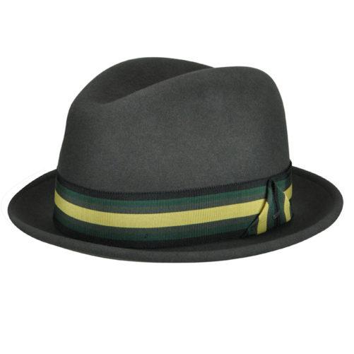 ba49cfedefd BAILEY HATS FALL GOLDRING 70607 BASALT – Diplomat Club Online